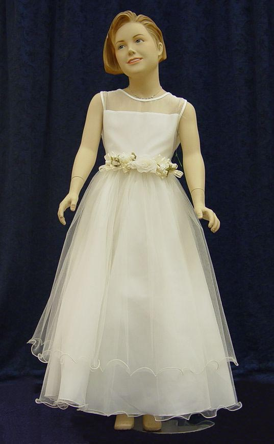 flower girl dresses denver co cheap wedding dresses. Black Bedroom Furniture Sets. Home Design Ideas