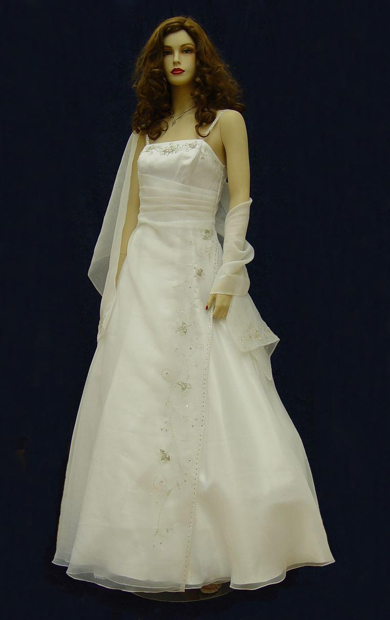 Affordable Bridal S Denver Co : Wedding dresses in denver bells