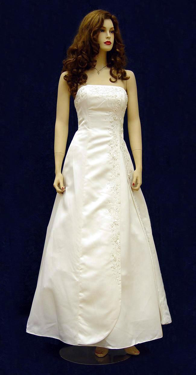 cheap wedding dresses in denver colorado cheap wedding dresses. Black Bedroom Furniture Sets. Home Design Ideas