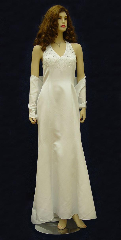 Style b0104 wedding dresses bridal gowns denver colorado for Wedding dresses denver area