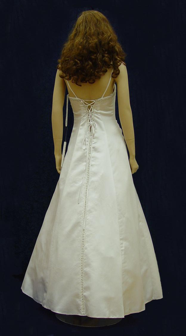 Wedding Dresses Denver Affordable : Style b wedding gowns bridal dresses denver colorado