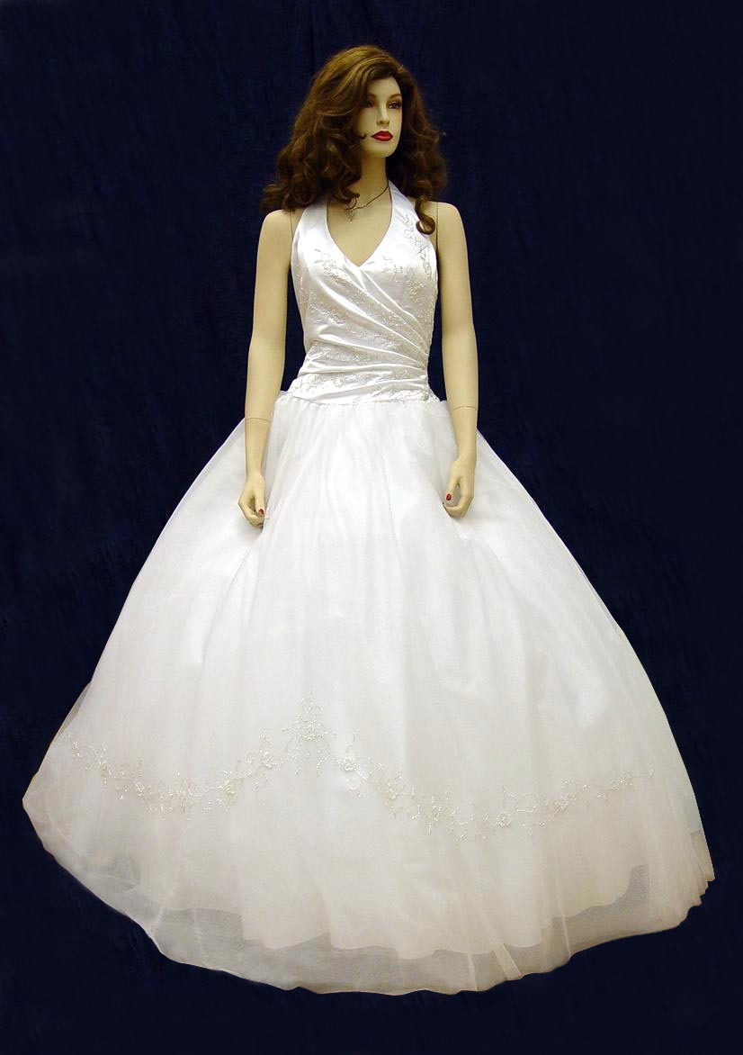 Wedding Dresses Stores In Denver Colorado 30