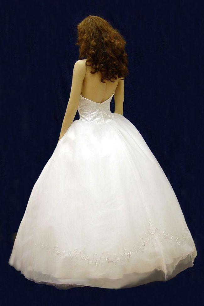 Affordable Bridal S Denver Co : Style b wedding dresses bridal gowns denver colorado