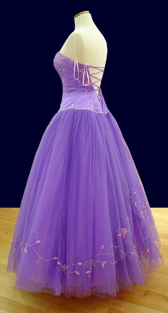 Affordable Wedding Gowns Denver : Evening dresses denver formal