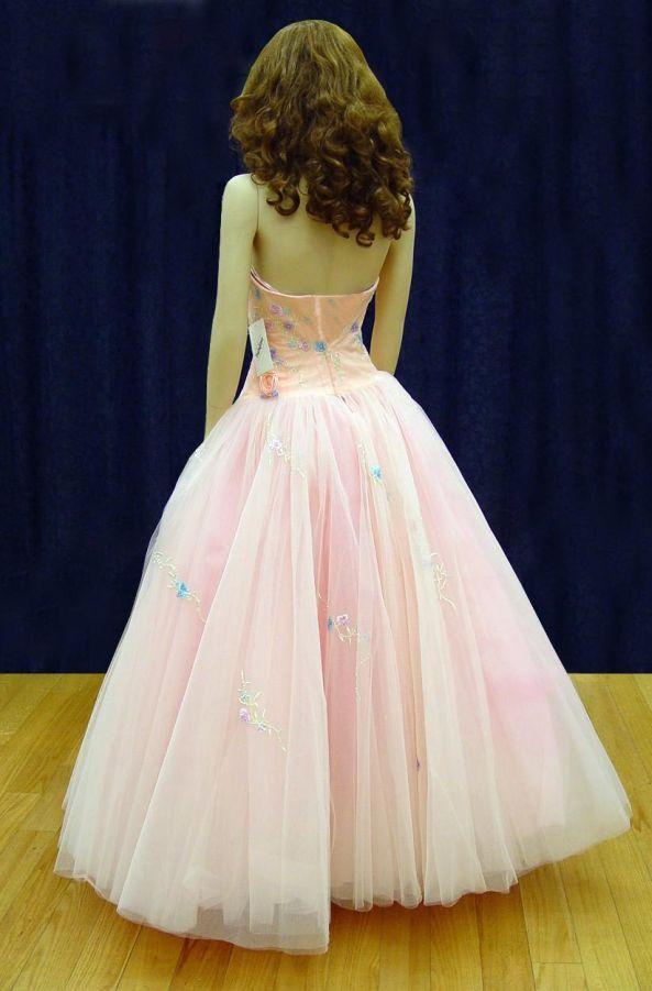 Affordable Wedding Gowns Denver : Cheap prom dresses denver colorado