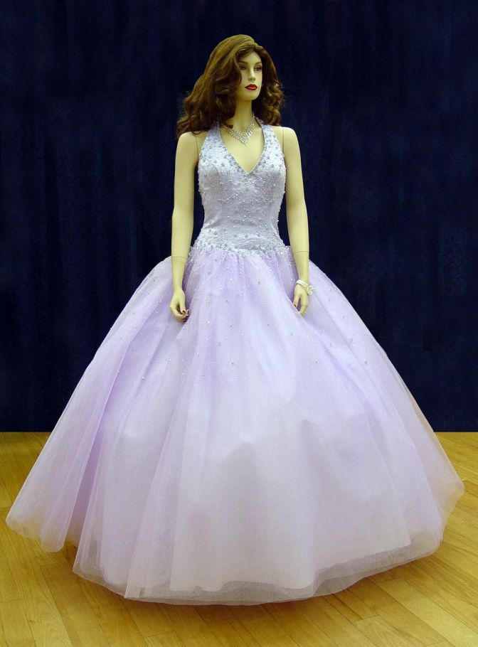 Prom dress in denver colorado