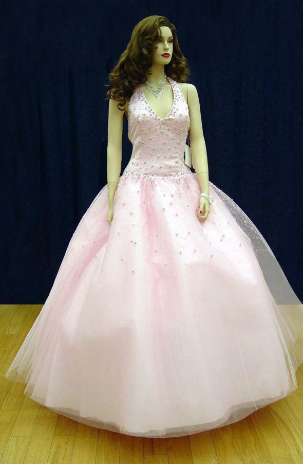 Affordable Bridal S Denver Co : Prom dresses in denver plus size masquerade