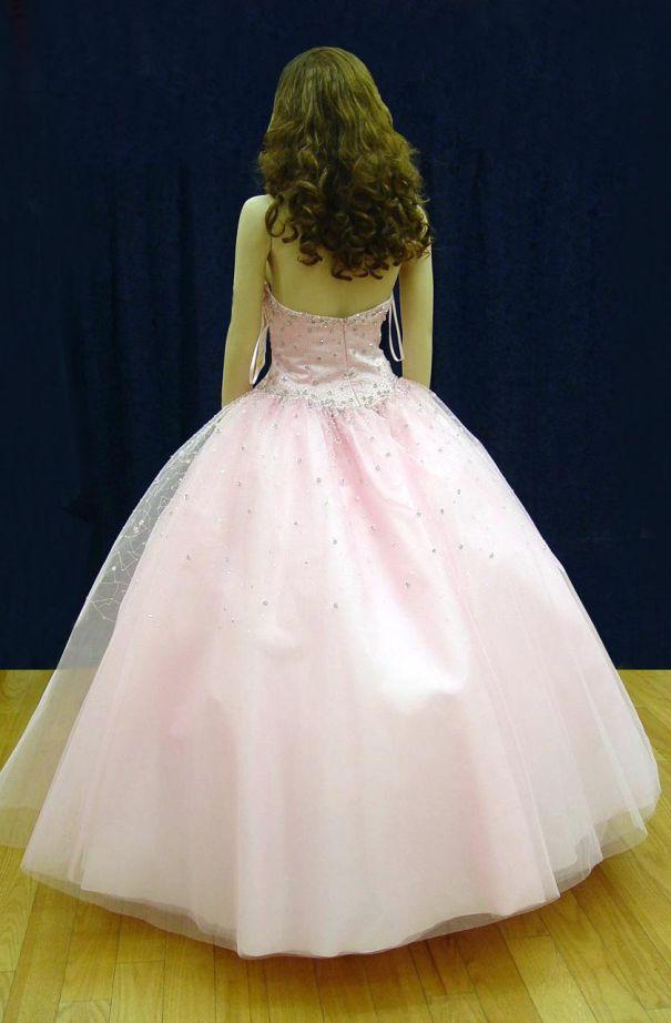 Used Prom Dresses Colorado 20