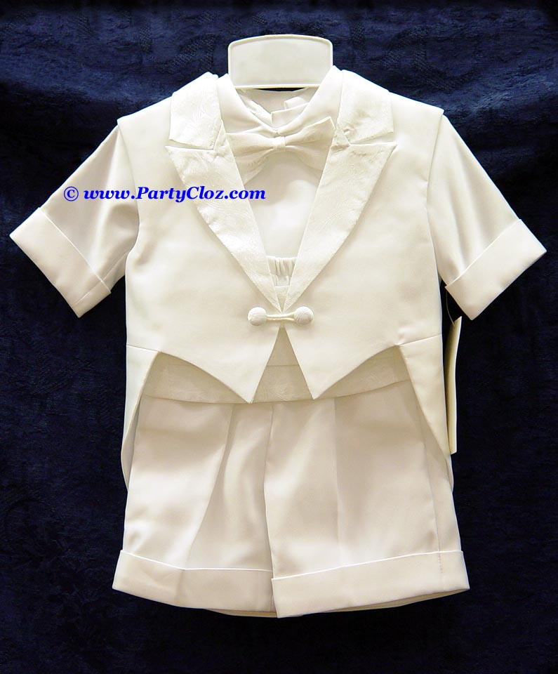 Baptism Outfits - Christening Gowns Canada