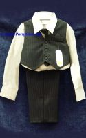 Kid Tuxedos and Suits Style T0103