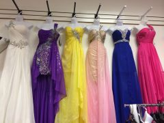 Prom Dresses and Gowns 01