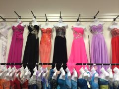 Prom Dresses and Gowns 03