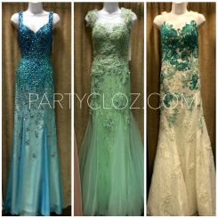 Prom Dresses and Gowns 02