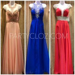 Prom Dresses and Gowns 05