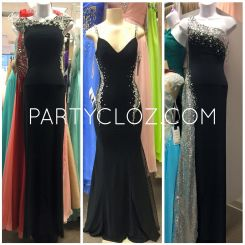 Prom Dresses and Gowns 21
