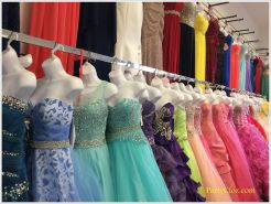 Prom Dresses and Gowns 25