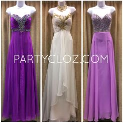 Prom Dresses and Gowns 12
