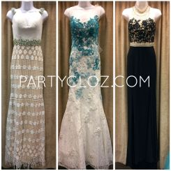 Prom Dresses and Gowns 26