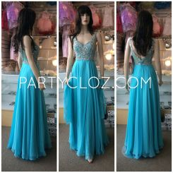 Prom Dresses and Gowns 34