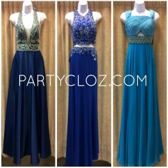 Prom Dresses and Gowns 37